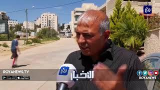 وزير جيش الاحتلال يرفض التحقيق بأحداث مجزرة الأرض