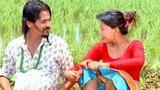 Nepali Comedy Song  - Shree Krishna Luitel - Kasto Hunthyo Hola - Official Video thumbnail