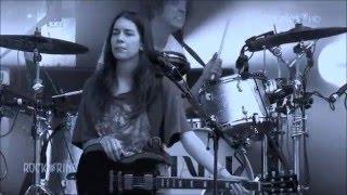 HAIM -  My Song 5 (Legendado)
