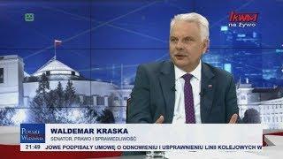Polski punkt widzenia 25.07.2018