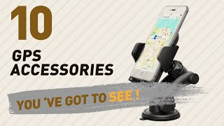 Accessories   Gps Accessories  Best Sellers 2017    Amazon UK Electronics