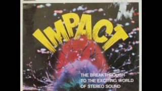 Impact 02 Soul Coaxing
