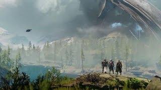 Destiny - We Are Heroes  (Heroes (Generdyn Remix) - Zayde Wølf & Generdyn. Destiny 2 - music video)