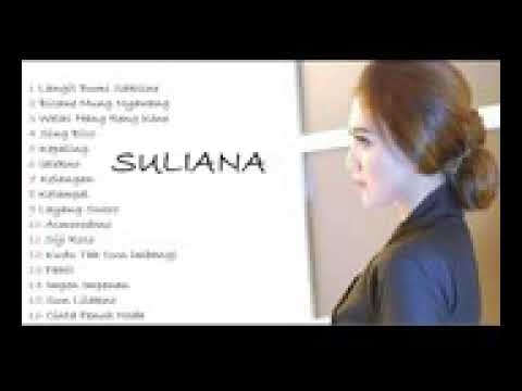 SULIANA FULL ALBUM BIKIN ADEM