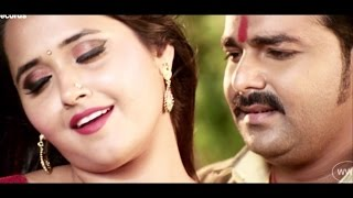 Download Hindi Video Songs - Goriya Chaal Tohar Matwali | PAWAN SINGH, KAJAL RAGHWANI | BHOJPURIYA RAJA | - BHOJPURI HOT SONG