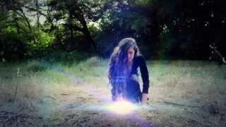 Hawk- A Medieval Short Film