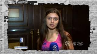 Коррупция и новая волна отжимов в  ДНР — Антизомби, 14 07 2017