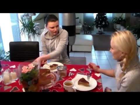 знакомства в германии с русскоязычными