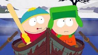South Park Best Moments 23