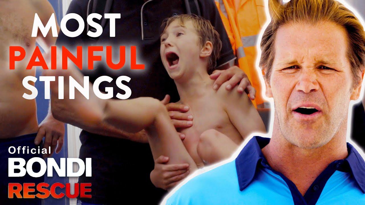 Bondi Lifeguards Resuscitate Korean Tourist Ryan Kim Dead For 5 Minutes Youtube