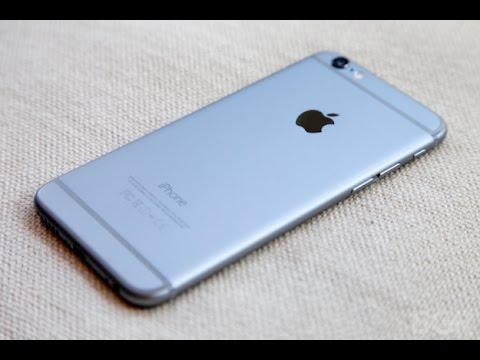 Iphone uk preise