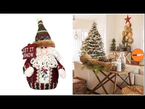 special christmas ornaments country christmas ornaments