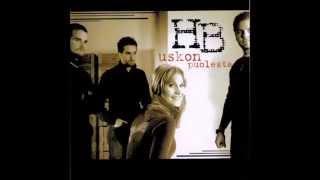 HB - Uskon Puolesta
