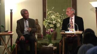 Jack Kornfield & Thupten Jinpa  |  May 18, 2015  |  Part 1 of 2