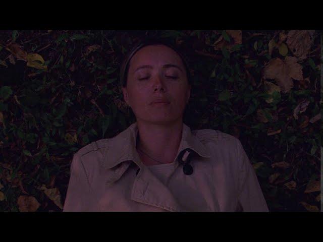 Movie of the Day: Beginning (2020) by Dea Kulumbegashvili