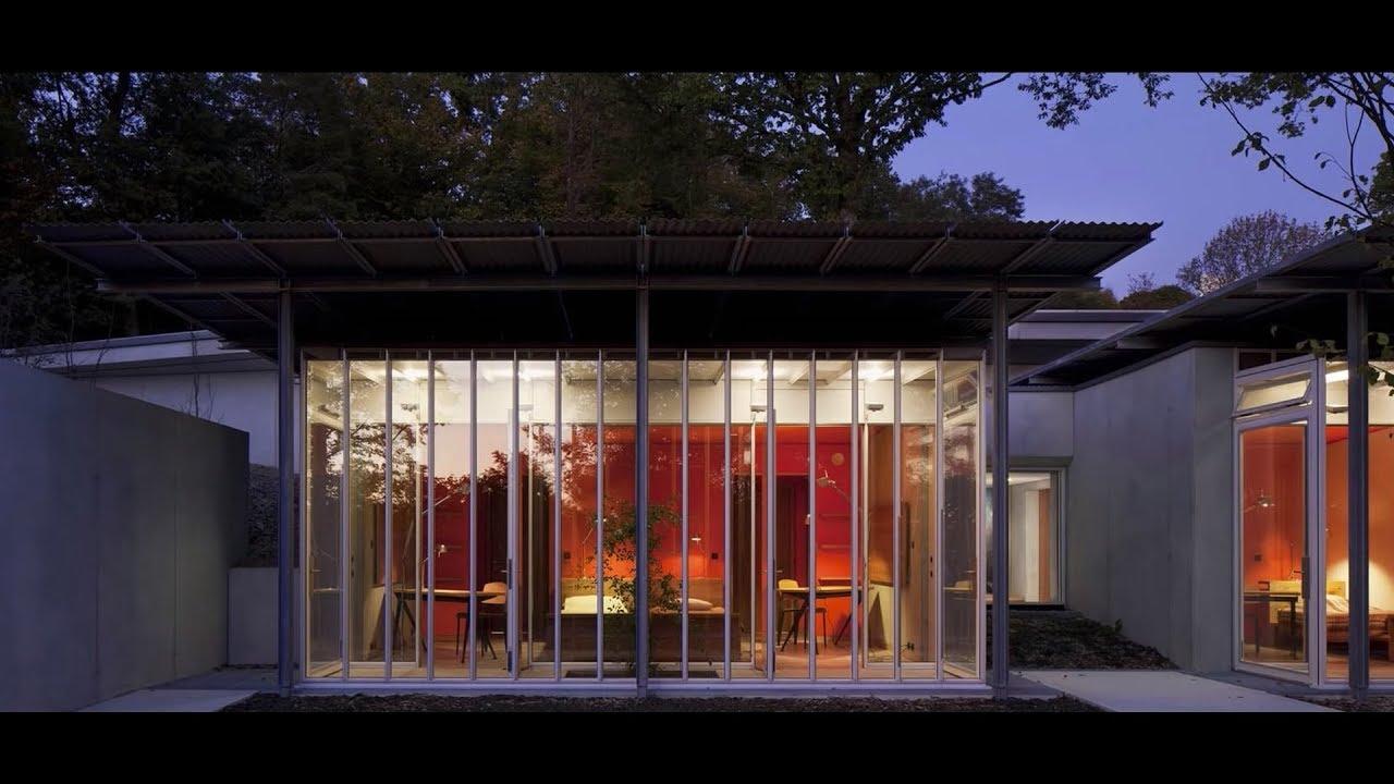 Scarica Renzo Piano L Architetto Della Luce Film Completo Ita Ultrahd Youtube Youtube