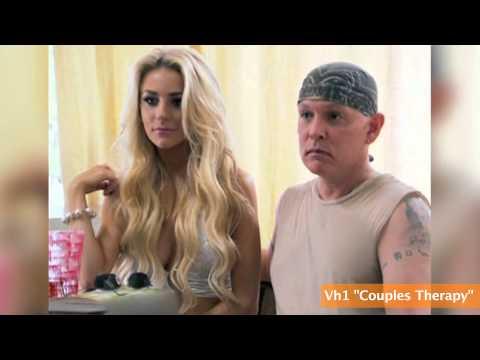 Courtney Stodden Dresses Too Skanky For Reality TV
