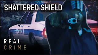 Shattered Shield: Fighting Police Corruption | The FBI Files S2 EP8 | Real Crime