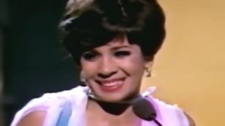 Watch Shirley Bassey I Could Have Danced All Night video
