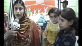 mirpurkhas hamara mirpurkhas ammon ka sahar mango fastiwel 2011 metro one.mpg