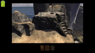 Myst III: Exile 25th Anniversary Edition Part 3