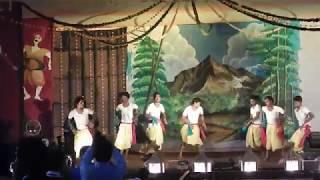 bit sindri jharkhandi boyz sarhul dance video on nagpuri song
