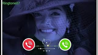 Tu Ada hai Tu Mohabbat Tu Hi Pyaar Hai Hindi Ringtones music Ringtone power by Ringtone07
