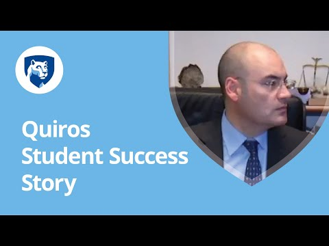 why-i'm-earning-my-degree-online-with-penn-state-world-campus:-jose-llompart-quiros'-story