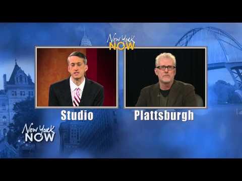 #NY21 Analysis with Brian Mann