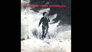 José Carbajal El Sabalero - Bailando con los negros