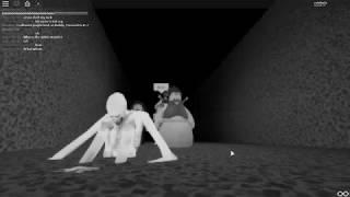 roblox película de terror scp-o96