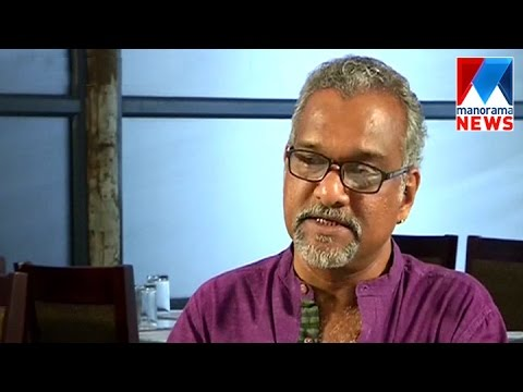 I won't write for movies,says writer T P Rajeevan    Manorama News