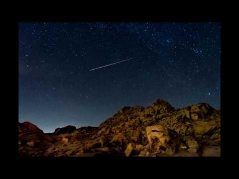 Decco & Mapei   Shooting Star
