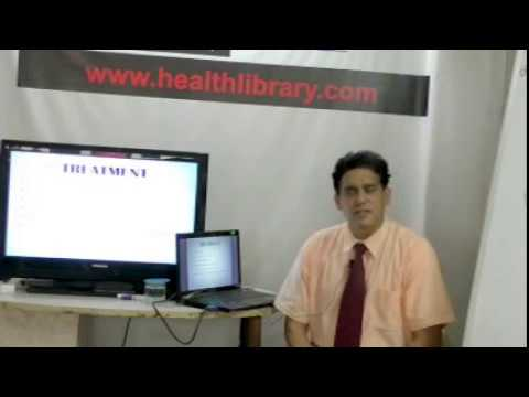 Homeopathy for Management of Cough By Dr. Rahul Joshi on Health HELP Talks Video