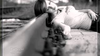kamal pur amir Jind Le Gaya Woh Dil Ka Jani--B4Beeni studio.wmv