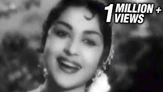 Kattukkulle Thiruvizha - Thai Sollai Thattathe Tamil Song