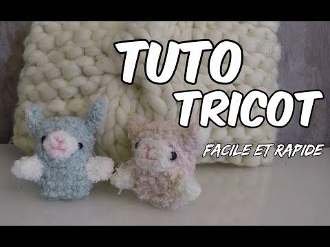Crochet Smurf amigurumi pattern   Modèles d'animaux au crochet ...   360x480
