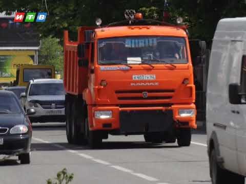 ТРК ИТВ: На какие выплаты могут рассчитывать крымчане с 1 июня