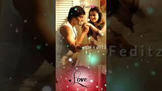 |raja rani|fit bits love bgm|#lovefeelingstatus#lovesad#idfeditz#rajaranibgm#atlee#g.v.prakash