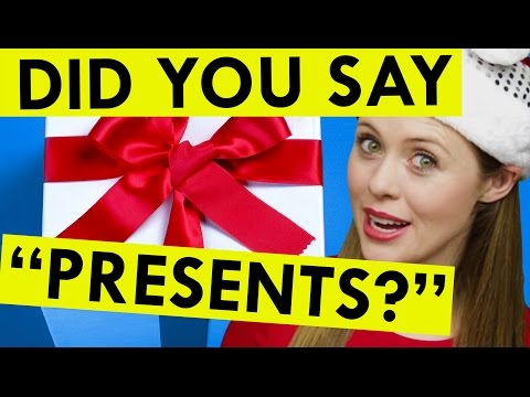 How to Win Christmas: Fantastic Presents for People with ADHD