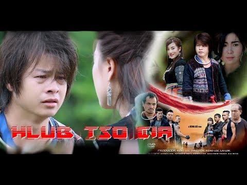 Keem Lis, movie ( HLub Tso Cia ) # 9