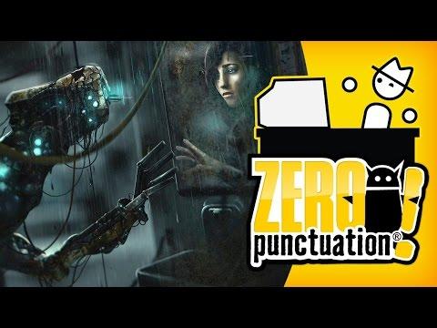 SOMA (Zero Punctuation)