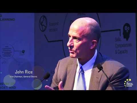 NES 23  John Rice Opening Plenary