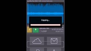 طريقة جديدة لعمل نغمة للأيفون بدون كمبيوتر وبدون جيلبريك