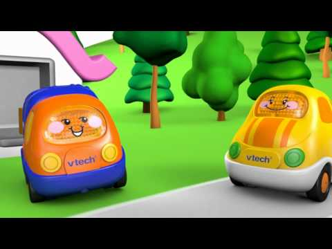 vtech rhyme and discover book manual