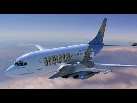Air Crash Investigations Mayday 01x06 Flying on Empty Air Transat Flight 236
