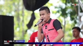Jangan Pura Pura Harnawa Terbaru New Bintang Yenila November 2018 MP3