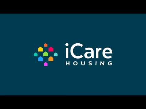 David Hall's Message on iCare Housing - Irish Mortgage Holders Organisation
