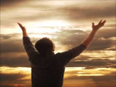 مناجاتی با خدا