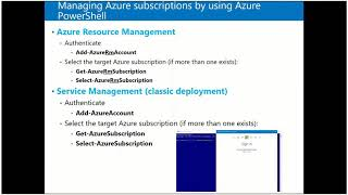 MOD 02 10979 MicrosoftAzureFundamentals